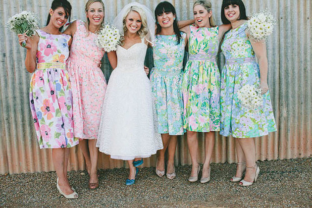 dress code mariage var