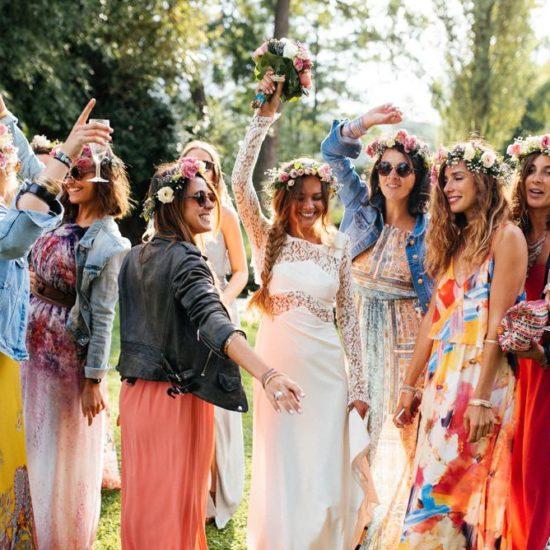 Dress code mariage toulon