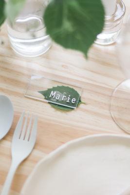mariageminimaliste12
