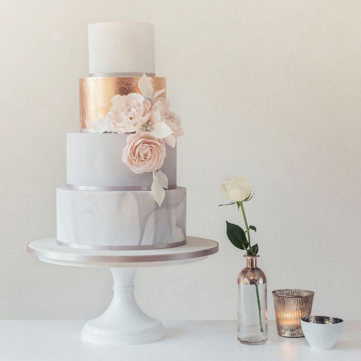 Choisi Son Gateau De Mariage You C Wedding Planner Var