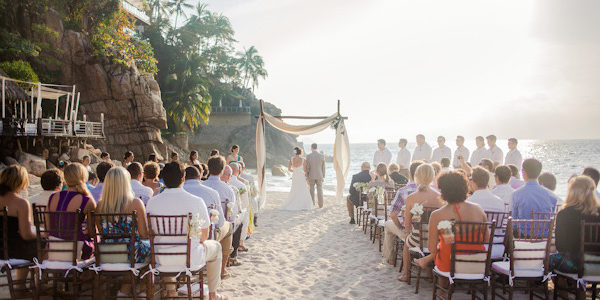 Ceremonie-laique-plage