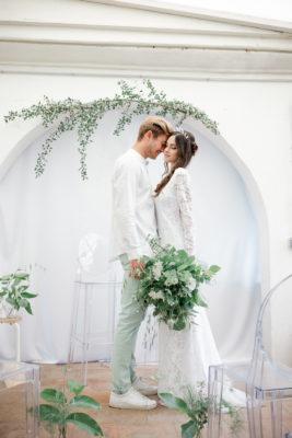 mariageminimaliste23