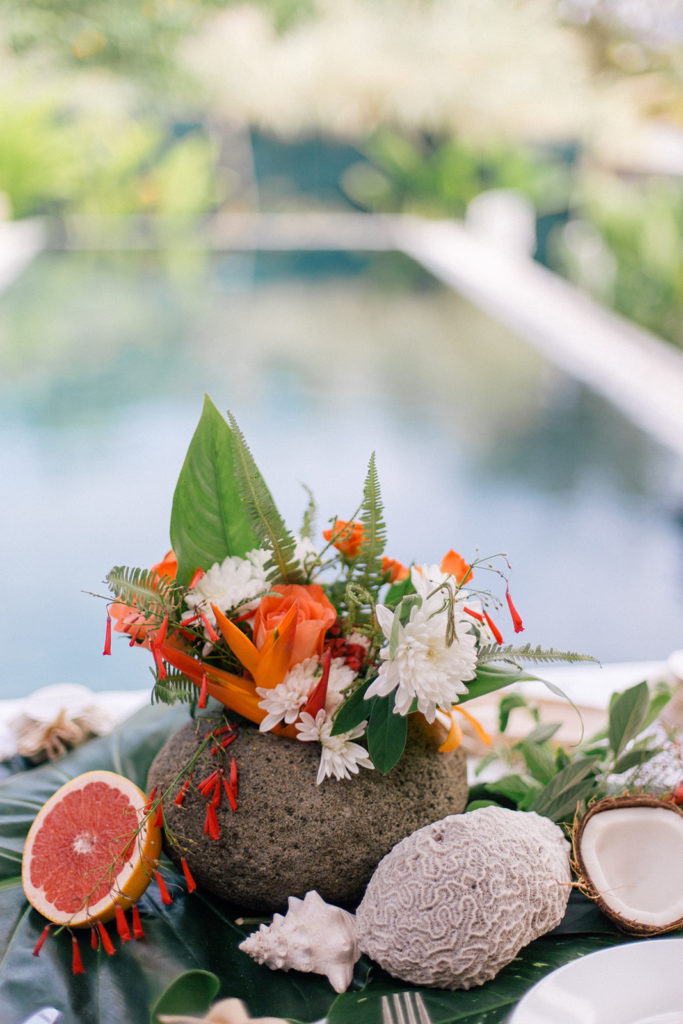 wedding planner guadeloupe