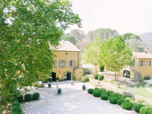 ©-saya-photography-wedding-saint-tropez-507