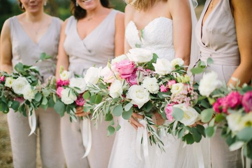©-saya-photography-wedding-saint-tropez-547