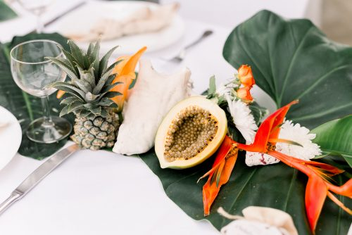 Wedding Guadeloupe